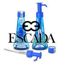 Духи на разлив для женщин Рени «Reni Ocean Blue Escada»