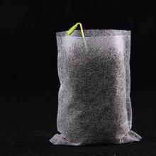 Мешочки для рассады тканевые, 12х13 см