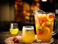 Каковы преимущества пить фруктовый чай? Подробное объяснение различных эффектов фруктового чая!