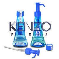 Женский парфюм «Kenzo Amour ILOVEU Kenzo»