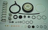 Ремкомплект ПГУ WABCO 970 051 906 2 на Mercedes, IVECO, NEOPLAN, RENAULT, SCANIA, DAF