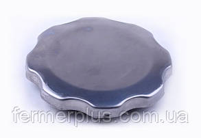 Крышка бака топливного - GN 2-3,5 KW