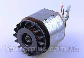 Статор в зборі з ротором 2,5 KW (мідь) - GN 2,5 KW
