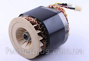 Статор в сборе с ротором 2KW — GN 2,0 KW