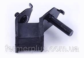 Амортизатор-шпилька 10 mm (вузький) — GN 5-6 KW
