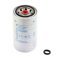 Фильтр топливный 87803200