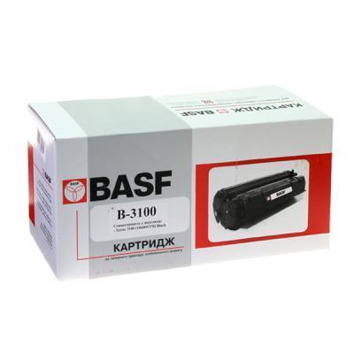 Картридж BASF для XEROX Phaser 3100 (KT-3100-106R01378)