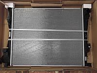 Радиатор воды 2,0CDTI Trafic, Vivaro 06-, фото 1