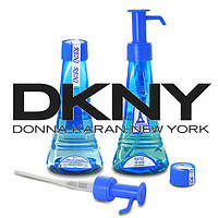 Женский парфюм «DKNY Be Delicious Fresh Blossom»