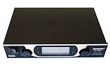 База 2 радиомикрофона Радиосистема Shure SH-999R, фото 4