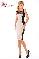 Элегантное платье от производителя 07, фото 1