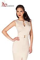 Бизнес платье от производителя 25, фото 1