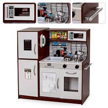 Кухня детская деревянная (аналог KidKraft) арт. 2319