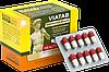 Viatab (Виатаб) капсулы для потенции