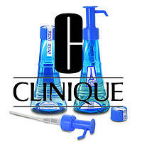 Аромат Reni 309 Clinique Happy Clinique