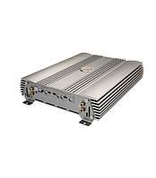 Автомобильный усилитель DLS CA31 66486, КОД: 1533443