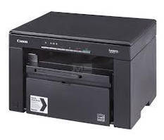 МФУ лазерное Canon i-SENSYS MF3010 Pr/Scan/Copier A4 (5252B004)