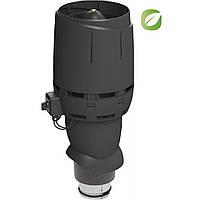 Вентилятор FLOW ECo 160P (ECo 200) Вентилятор VILPE