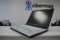 Ноутбук Fujitsu Siemens Lifebook E8420
