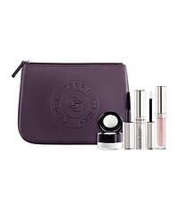 Набор By Terry My Beauty Essentials Kit ( 4g, 2.3g, 1.5g ) Ограниченный выпуск