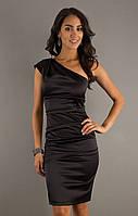 Милое мини-платье Miss Lusien, фото 1
