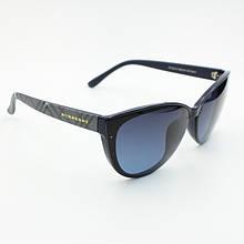 Очки солнцезащитные премиум