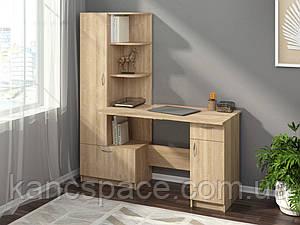"""""""Шанс"""" Письменный стол"""