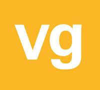Глицериновая  база ( основа глицерин 70/30 пропилена) VG 70/30