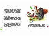 Книга Даниэла Дрешер Гном из водосточной трубы. Слышишь, как растет трава..., фото 3