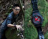 Мужские EPOZZ (S-Shock) спортивные часы, фото 2