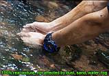 Мужские EPOZZ (S-Shock) спортивные часы, фото 6