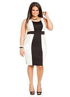 Милое  платье от Royal Lusien большого размера, фото 1