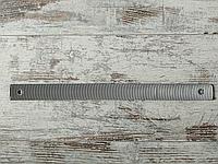 Напильник полотно рихтовочное 360х30 мм СССР