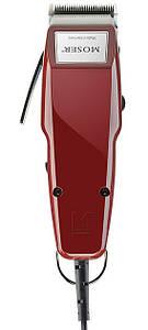 Машинка для стрижки волосся MOSER 1400 Класік 1400-0050