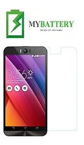 Защитное стекло Asus ZenFone Selfie (ZB551KL) 2,5 D