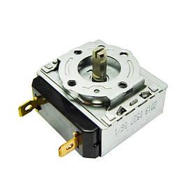 Таймер для духовки SL-120 (L-15 мм, 120 мин)