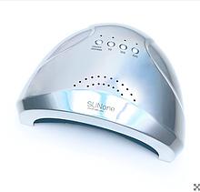 UV-LED лампа SUN  ONE 48W, ,СУПЕР ЦЕНА! ,голубая жемчужная