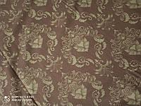 Двухспальные комплекты постельного белья фланель