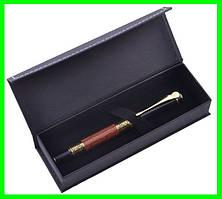 ✅ Подарочная Ручка MONARCH в Чехле - Боксе