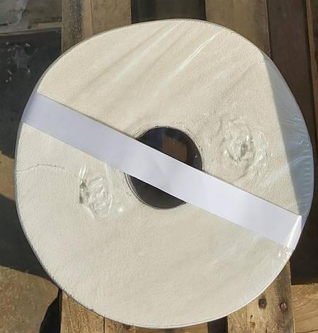 Рулон бумажных полотенец, фото 2