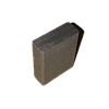 Электрощетка МГ 10х25х32