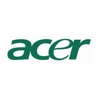 Дисплеи и тачскрины для смартфонов Acer