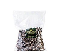 Гриб Муер сушений Блек Фунгус (вуха миші) Green Pagoda 1000 г