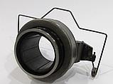 Вижимний підшипник VOLVO FH12 F12 FL підшипник зчеплення ВОЛЬВО, фото 6