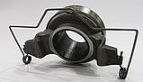 Вижимний підшипник VOLVO FH12 F12 FL підшипник зчеплення ВОЛЬВО, фото 7