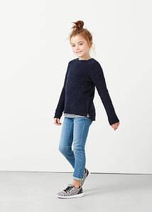 Магазин детской одежды не приносит прибыль? Мы знаем, как Вам помочь!