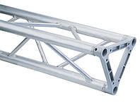 Алюминиевая ферма Soundking DKB2203-300
