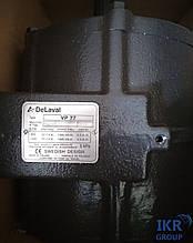 Вакуумный насос VP-77 Delaval (ДеЛаваль)