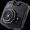 Автомобильный видеорегистратор DVR C900 FullHD 1080P Черный, фото 5