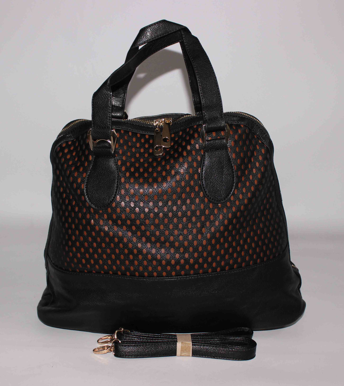 Женская сумочка Roberto Milotti 124-322B